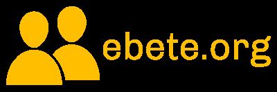 Ebete.org
